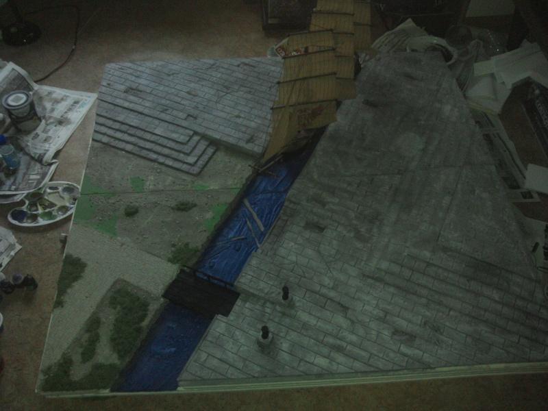 petite table pour escarmouche en construction Img_0713