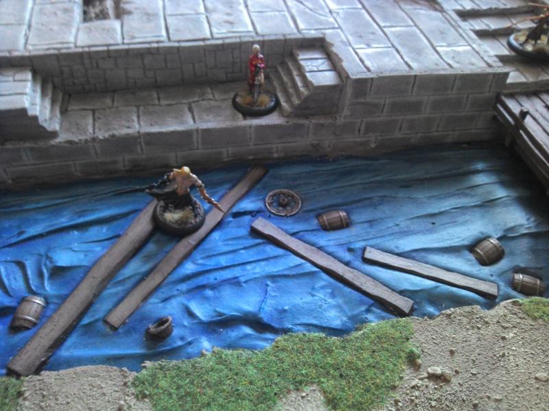 petite table pour escarmouche en construction Img_0719