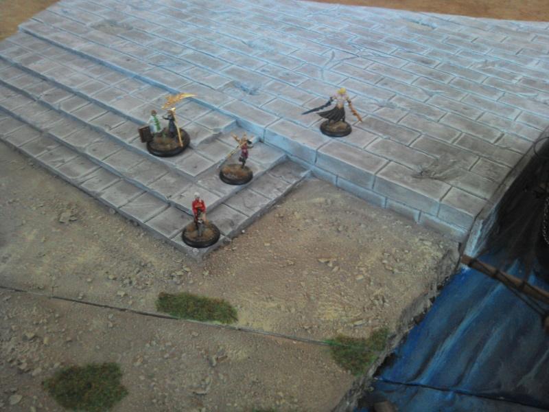 petite table pour escarmouche en construction Img_0720