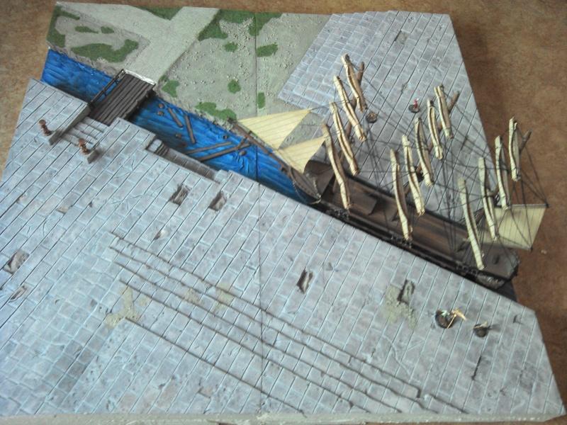 petite table pour escarmouche en construction Img_0725