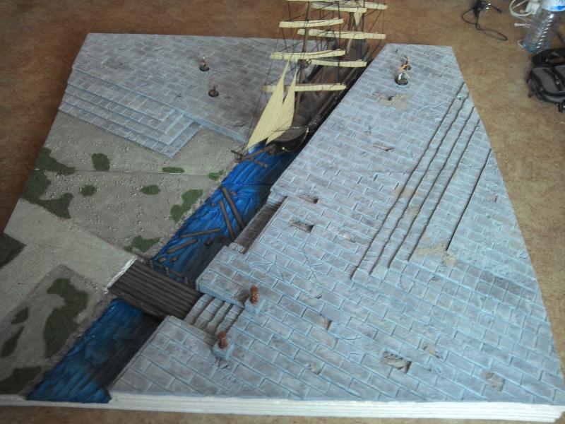 petite table pour escarmouche en construction Img_0727