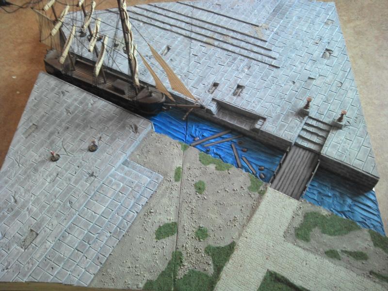 petite table pour escarmouche en construction Img_0728