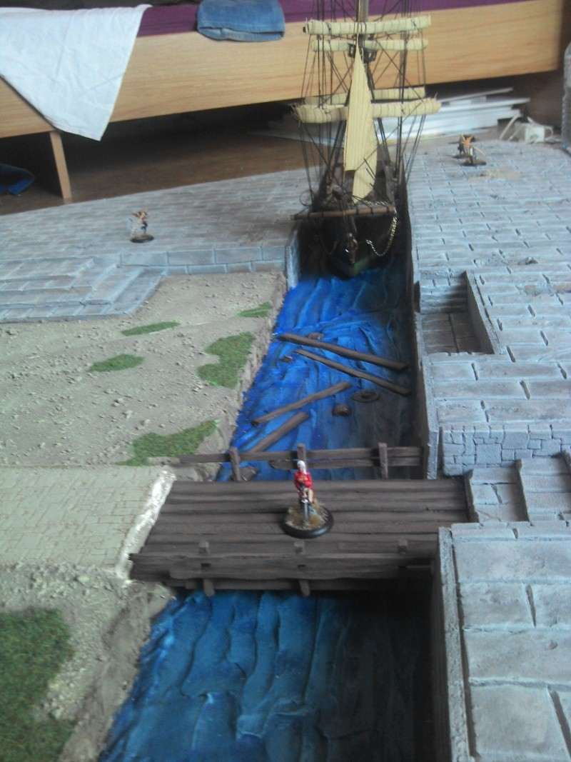 petite table pour escarmouche en construction Img_0729