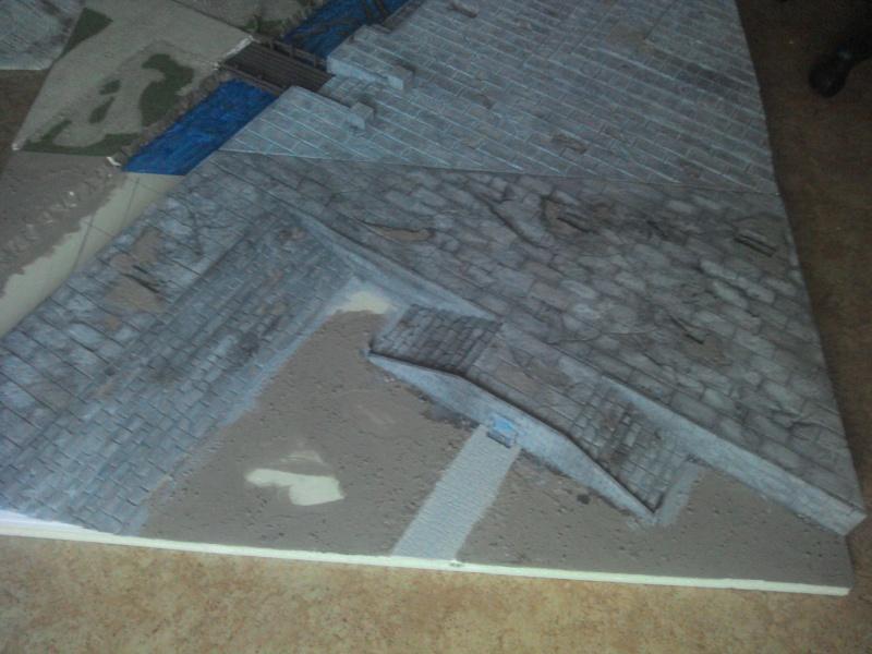 petite table pour escarmouche en construction - Page 2 Img_0733