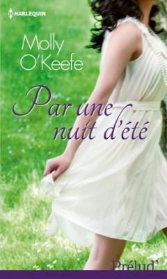 O'KEEFE Molly - Par une nuit d'été  Par-un10