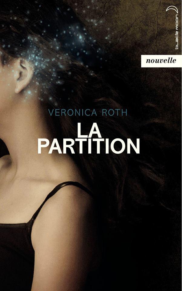 ROTH Veronica - La partition  Partit10