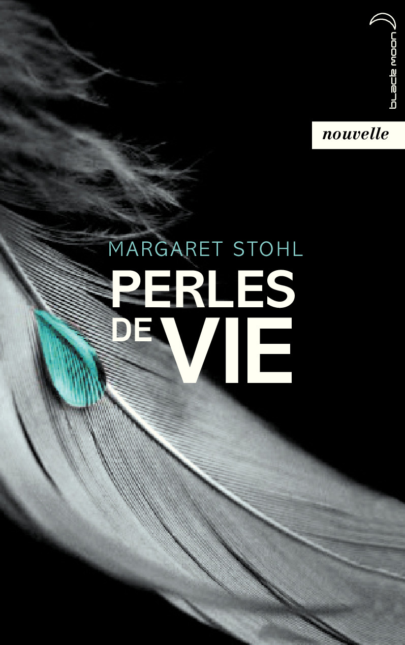 STOHL Margaret -  Perles de Vie  Perles10