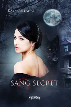 Callahan Kate - Sang secret Sang110