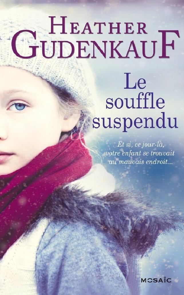 GUDENKAUF Heather - Le souffle suspendu Sans_t10