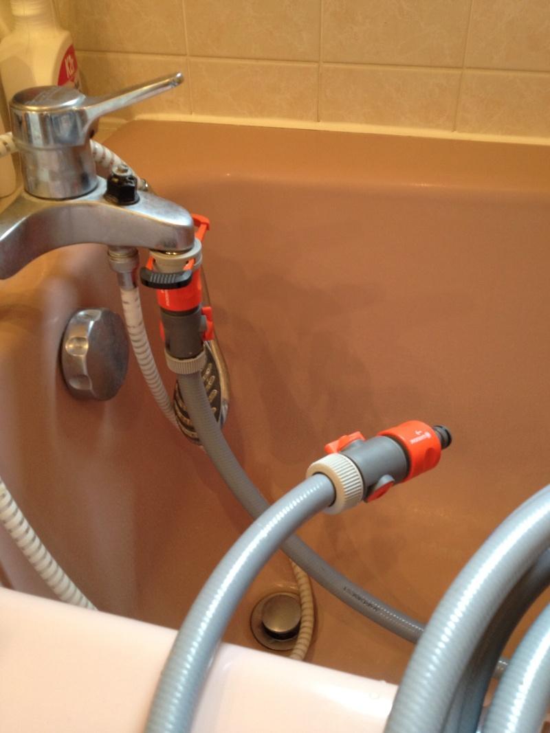 Changement d'eau Image14