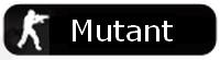 Mutante Confirmée / Agent de Mission / Professeur / Coéquipière d'Evan's
