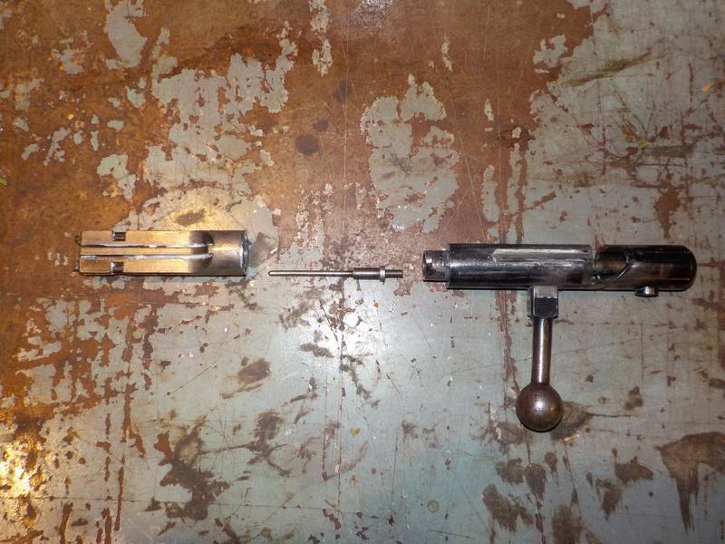 recherche firing pin anschutz 1383 22LR Dscn0111
