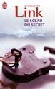 [Link, Charlotte] Le sceau du secret 41o5cm10