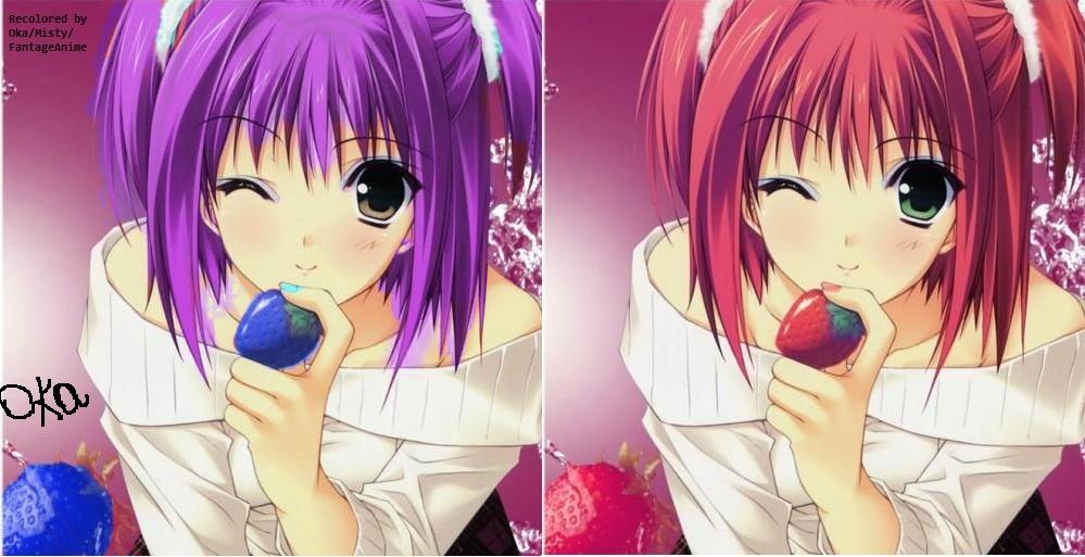 Anime Recolor xDD Anime_10