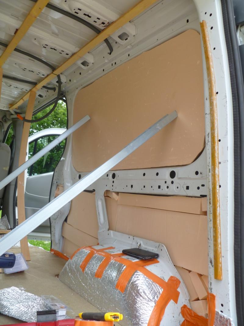 ammennagement de mon camion by moi^^ P1030111