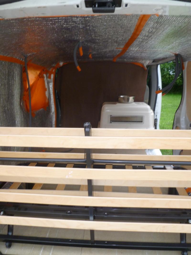 ammennagement de mon camion by moi^^ P1030118