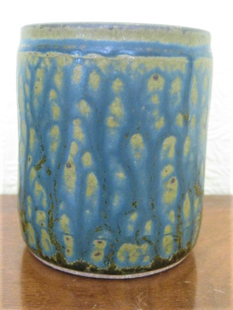 Black Mountain Studio Pottery, Austin and Maud Boleman, NC, USA  Img_0618