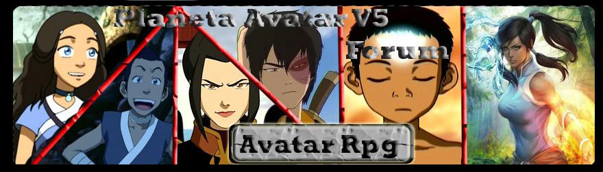 Planeta Avatar V5