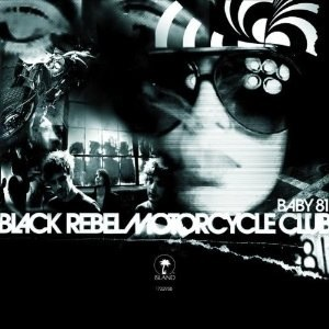 Black rebel motorcycle club Image24