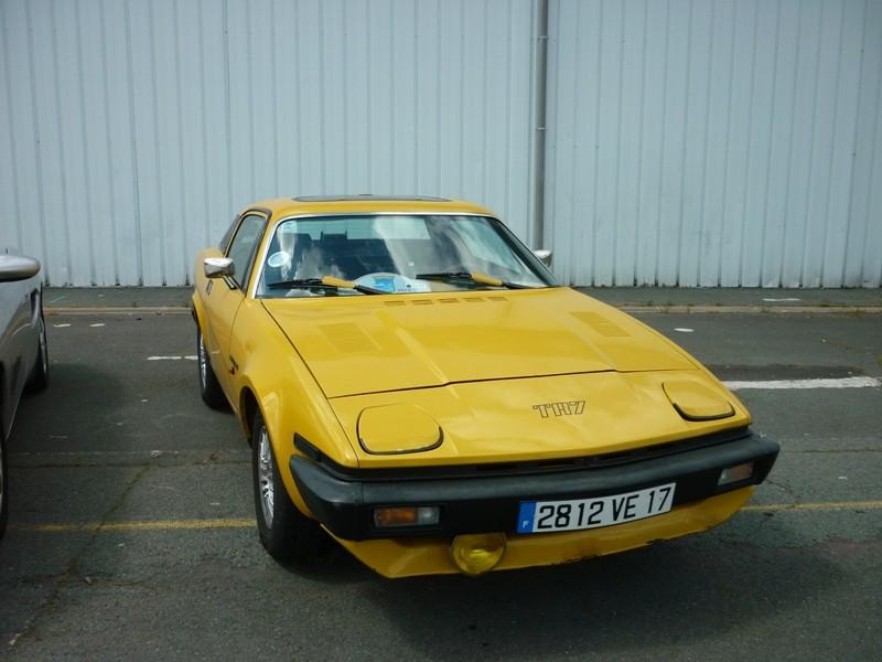 salon AUTO RETRO à La Rochelle le 27 avril P1060711