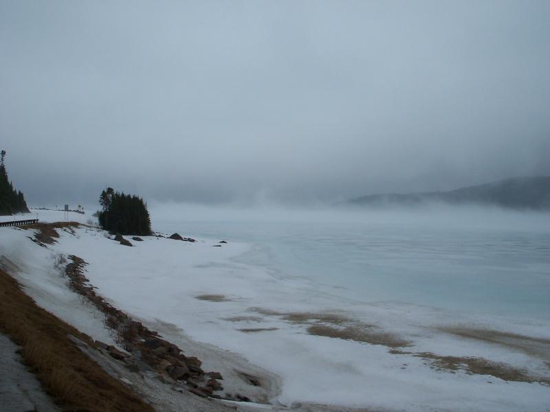 Photo de brouillard 100_6010