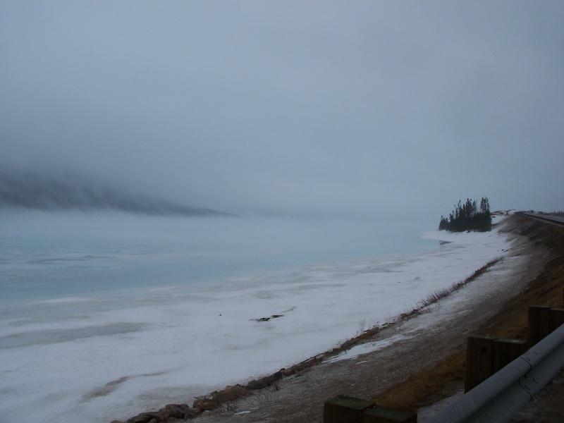 Photo de brouillard 100_6011