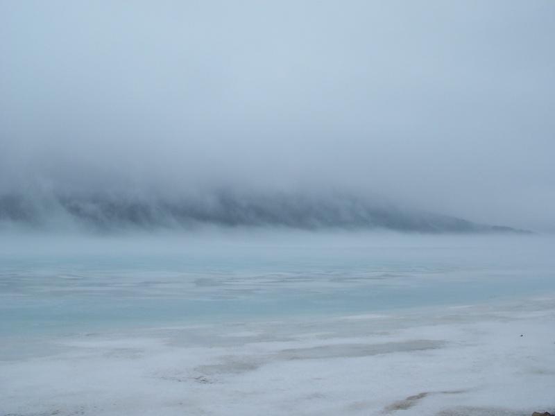Photo de brouillard 100_6012