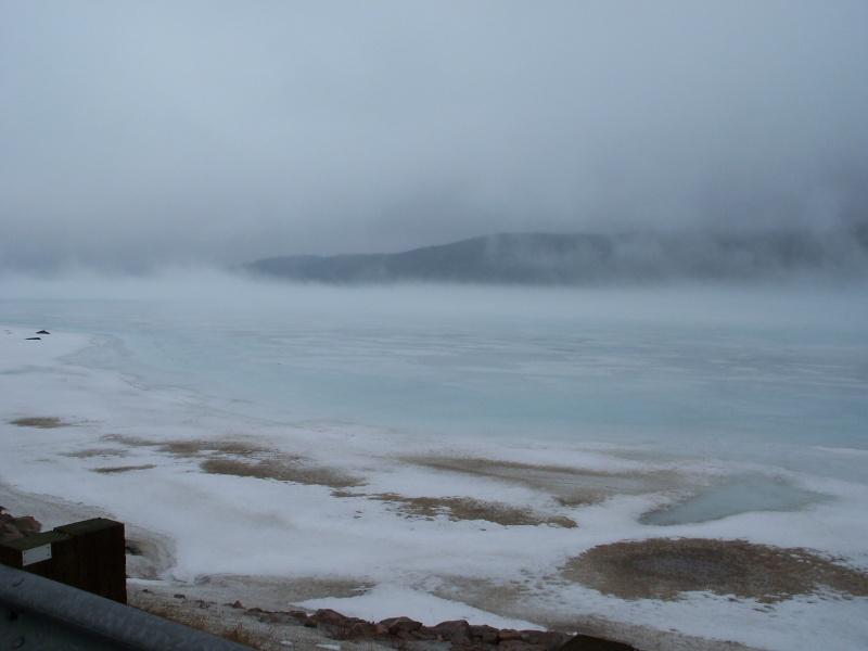 Photo de brouillard 100_6013