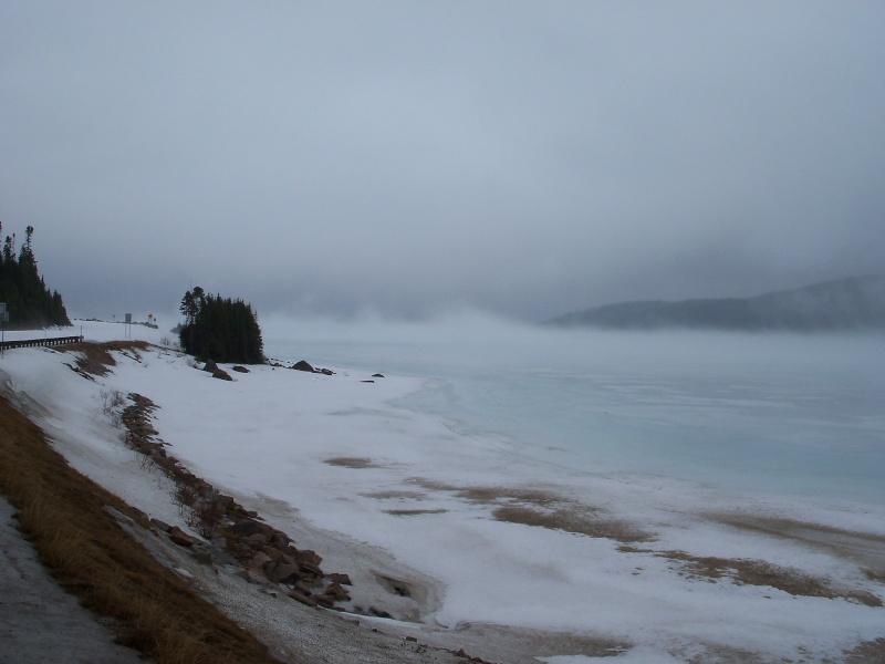 Photo de brouillard 100_6014