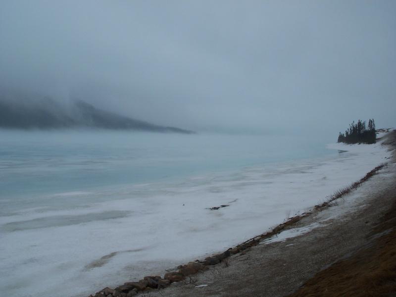 Photo de brouillard 100_6015