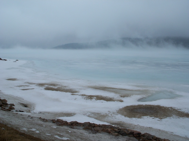 Photo de brouillard 100_6016