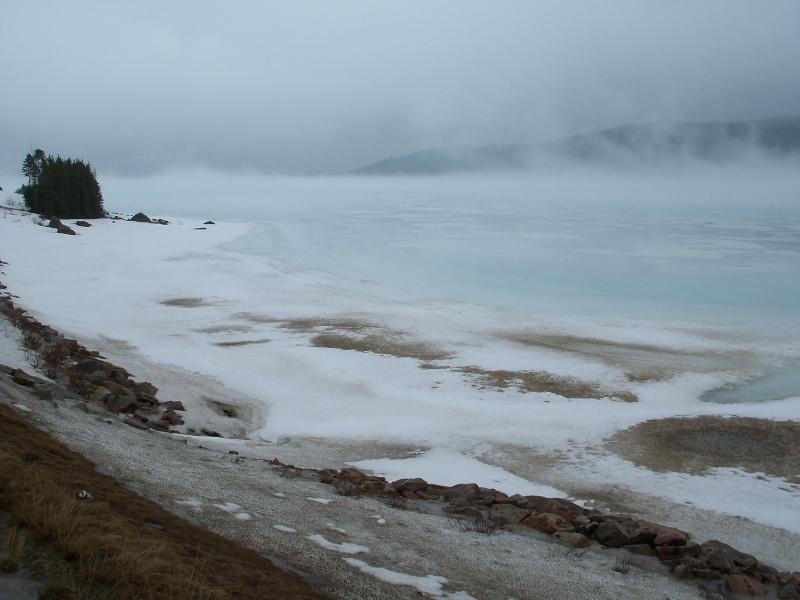 Photo de brouillard 100_6017