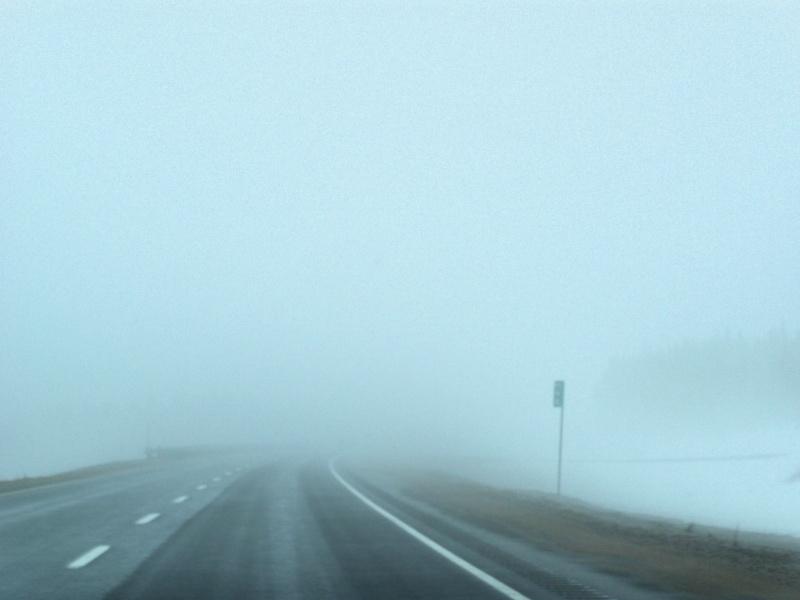 Photo de brouillard 100_6020