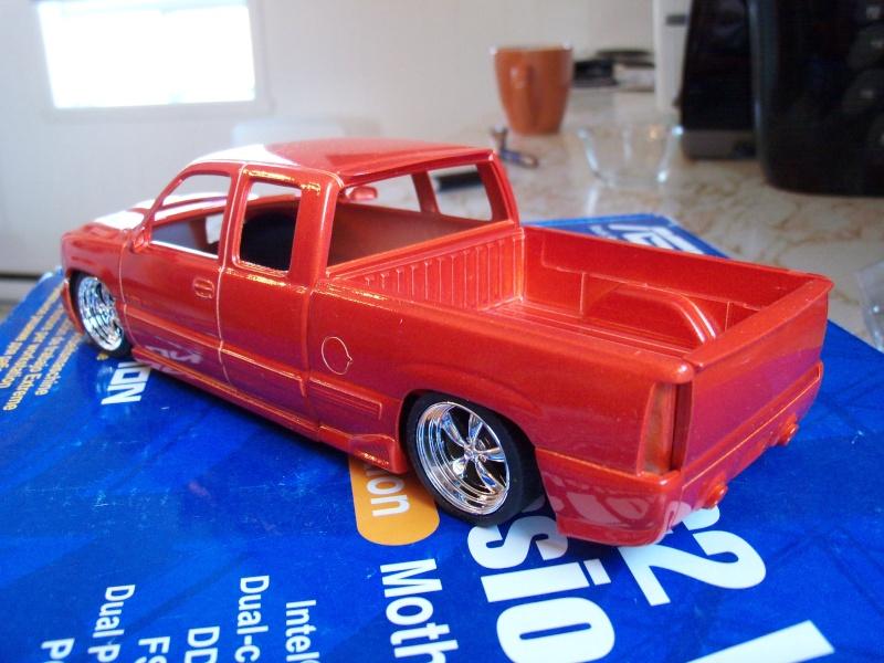Chevrolet Silverado GFX Aero 2000 - Page 2 100_6220