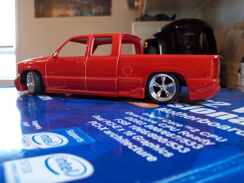 Chevrolet Silverado GFX Aero 2000 - Page 2 100_6222