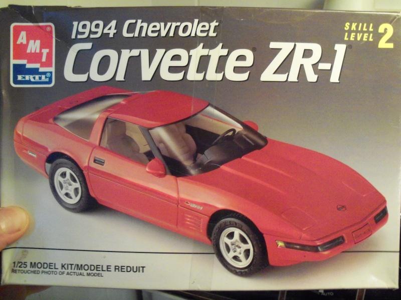 1987  Chevy Cavalier Z-24 Hatchback 100_6329