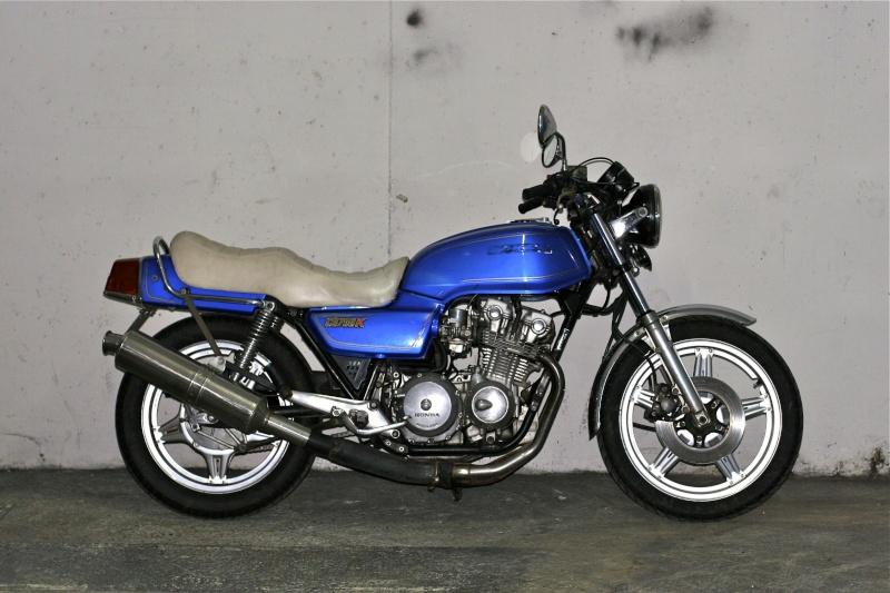 Honda CB 750 KZ 1_cb_710