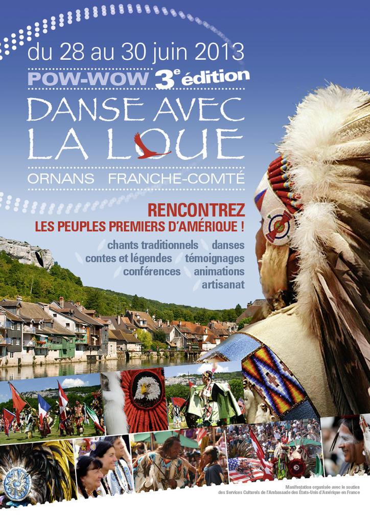 Festival Danse avec la Loue Clip_i10