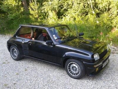 Sébastien - Page 3 Turbo210