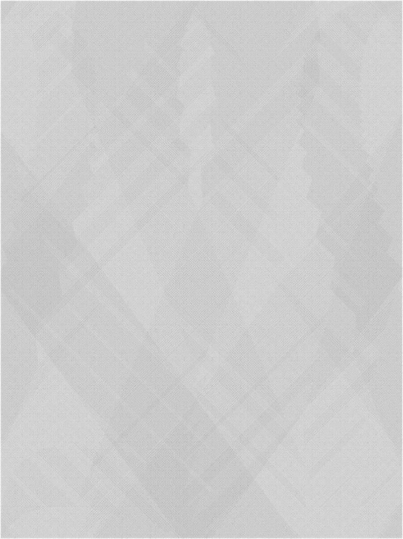 69 GTX hemi convertible - Page 5 Air-cl10
