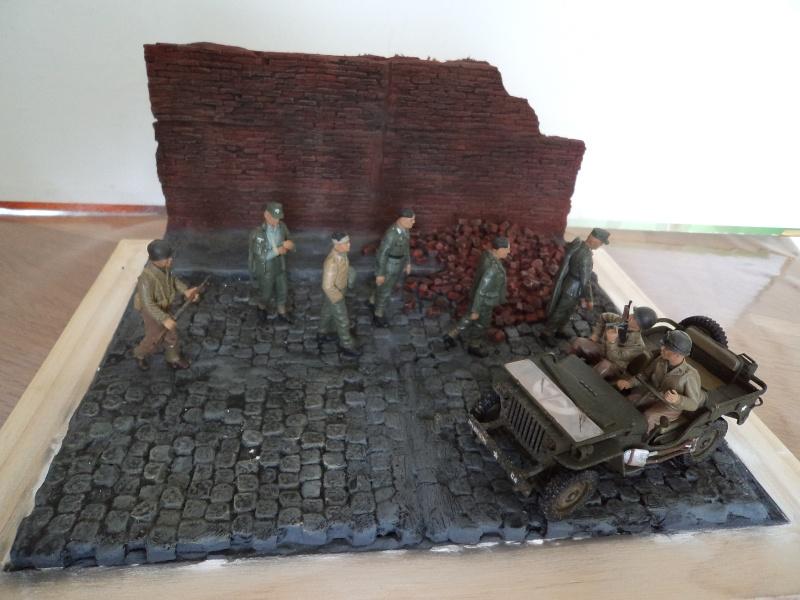 Diorama de ma jeep Italeri 1/35 Dsc01612