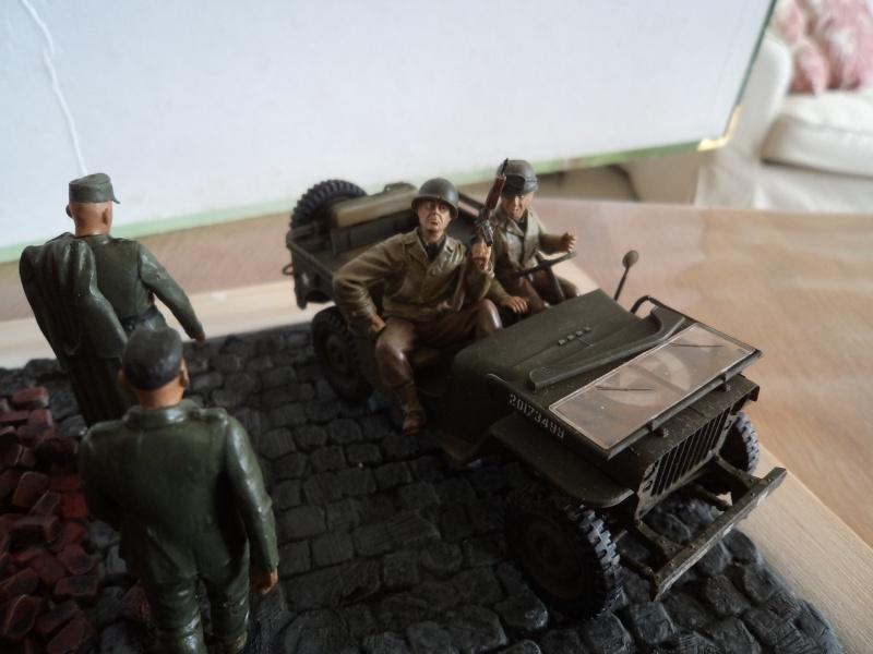 Diorama de ma jeep Italeri 1/35 Dsc01614