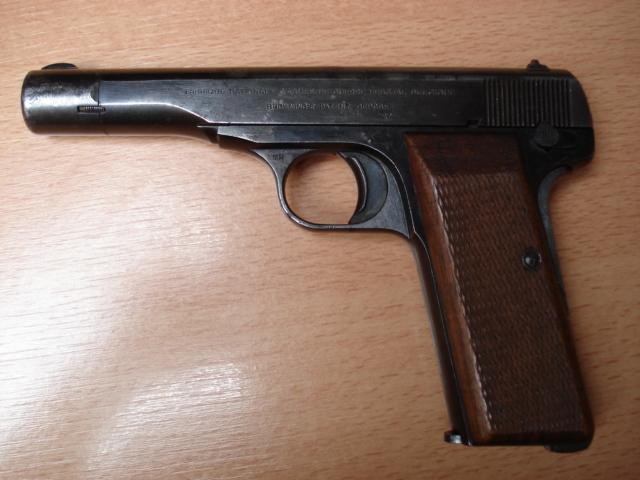 1910-22 Dsc02410