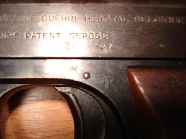1910-22 Dsc02411