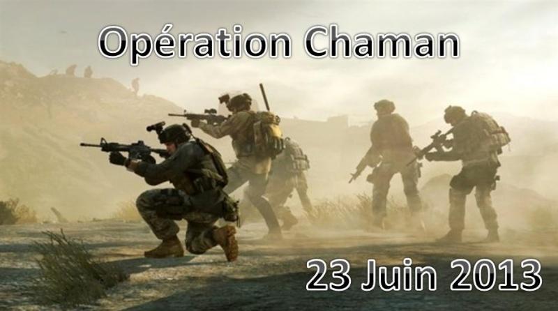 Op Chaman 23/06/2013 Ope_bm10