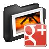 FOTOS PARTIDA DOMINGO 29 DIC. (OP. CASTIGO) [Facebook] [Google+] Imagp11