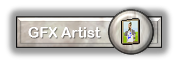 GFX artist