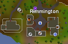 World's Construction Guide Rimmin10