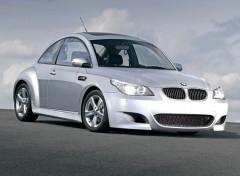 bizzarerie BMW - Page 5 B0611210