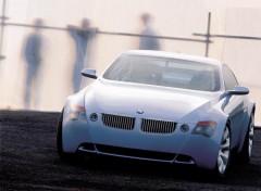 bizzarerie BMW - Page 5 B2001010
